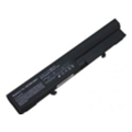 HP 6520/Black/10,8V/4400mAh/6Cells