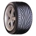 АвтошиныToyo Proxes T1R (235/45ZR17 97Y)