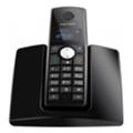 РадиотелефоныTeXet TX-D4800A