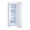 ХолодильникиSaturn ST-CF1984U