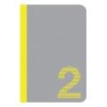 Чехлы и защитные пленки для планшетовOzaki Чехол для iPad mini O!coat Code Two (OC104TO)