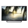 ТелевизорыSony KDL-40R483B