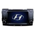 Автомагнитолы и DVDPMS 7560 (Hyundai Sonata 2009)