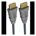 Кабели HDMI, DVI, VGASparks SP1042