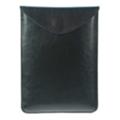 "Чехлы и защитные пленки для планшетовKorka 7"" Rich Obsidian (C7-Rich-pu-obs)"