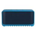 Компьютерная акустикаJabra Solemate mini Blue