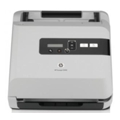 Сканеры HP Scanjet 5000