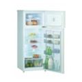 ХолодильникиPolar PTM 170