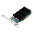 ВидеокартыPNY Quadro NVS 300 x16 (VCNVS300X16V2-T)