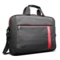 Lenovo Carryng Case T2050 Toploader Red 888013751