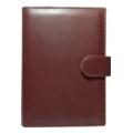 Чехлы для электронных книгKorka Обложка для Sony PRS-T1/PRS-T2 Classical PU Brown (ST1-Clas-pu-br)