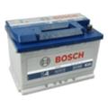Автомобильные аккумуляторыBosch 6CT-74 S4 (S40 090)