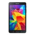ПланшетыSamsung Galaxy Tab 4 7.0 8GB 3G Black