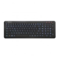 Клавиатуры, мыши, комплектыDefender Nova SM-680L Black USB