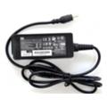 Sony VGP-AC19V12