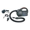 Автомобильные насосы и компрессорыCampingaz Rechargeable Quickpump