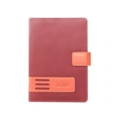 Чехлы и защитные пленки для планшетовD-LEX LXTC-6008RD