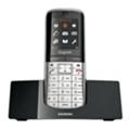 РадиотелефоныGigaset SL400H
