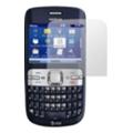 Защитные пленки для мобильных телефоновNokia ADPO  C3 ScreenWard