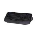 Клавиатуры, мыши, комплектыROCCAT Isku FX Black USB