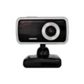 Web-камерыLOGICFOX LF-PC005