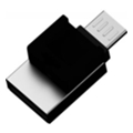 USB flash-накопители Silicon Power 32 GB Mobile X20 SP032GBUF2X20V1K