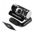 Web-камерыModecom Venus