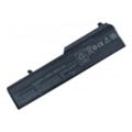 Аккумуляторы для ноутбуковPowerPlant NB00000073