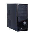 FSP Group C7521 500W Black