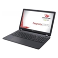 НоутбукиPackard Bell EasyNote ENTG71BM-C38X (NX.C3UEU.001)