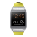Samsung Galaxy Gear Lime Green