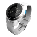 COOKOO Watch White