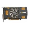 ВидеокартыZOTAC GeForce GTX550Ti ZT-50402-10L