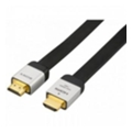 Sony PS3 Cable HDMI (v. 1.3)
