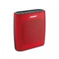 Компьютерная акустикаBose SoundLink Color (Red)