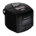 Redmond RMC-02 Black