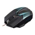 Клавиатуры, мыши, комплектыCrown CMXG-606 Blue USB