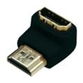 Кабели HDMI, DVI, VGADIGITUS AK-330502-000-S