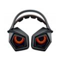Asus STRIX 2.0