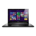 НоутбукиLenovo IdeaPad G70-80 (80FF004QUA)