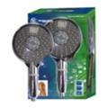 Фильтры для водыAQUAFILTER FBO1-FHSH-6-C