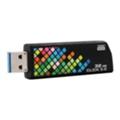 USB flash-накопителиGoodRAM 32 GB Click Black PD32GH3GRCLKR9