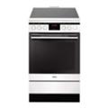 Кухонные плиты и варочные поверхностиAmica 514CE3.413TsKDHaQ(W)