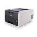 Принтеры и МФУBrother HL-3170CDW