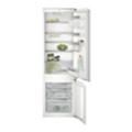 ХолодильникиSiemens KI38VA51