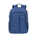 Сумки для ноутбуковRivacase 7560 Blue