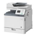 Принтеры и МФУCanon imageRUNNER C1225iF