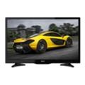 ТелевизорыNomi LED-24U10