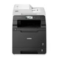 Принтеры и МФУBrother DCP-L8450CDW