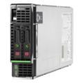 СерверыHP ProLiant BL460c G8 (641016-B21)